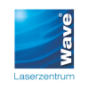 Wave Laserzentrum